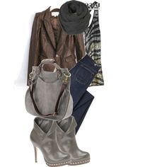 """793."" by treehillstudent on Polyvore"