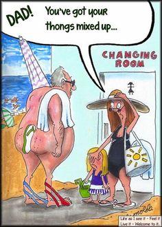 Humor old people ...For the best funnies and hilarious jokes visit www.bestfunnyjokes4u.com/lol-best-funny-cartoon-joke-2/