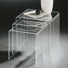 Couchtisch Glas Oval Mit Material Tischbeinen Aus Lackierten Metall Oder  Poliertem Chrom Für Moderne Couchtische Ideen | Wohnen | Pinterest |  Couchtisch ...