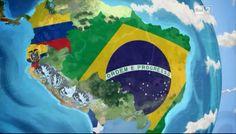 Mondiali di calcio 2014: lo scandalo del merchandising tossico