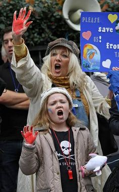 Peaceful protest outside the Japanese Embassy in London on Fri November 7th 2014 regarding the annual Taiji dolphin hunts