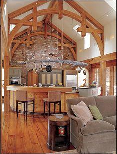 Google Image Result for http://www.finehomebuilding.com/CMS/uploadedImages/Images/Homebuilding/122%2B%2B/h00209_07_lg.jpg