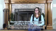 Fastest way to kill your vacuum = Cleaning up fireplace ashes with it! http://www.northlineexpress.com/ash-vacuum.html