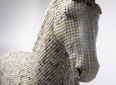 computer-keys-trojan-horse