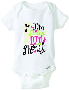 Baby onesie bodysuit personalized baby gifts one of a kind gift baby onesie bodysuit personalized baby gifts one of a kind negle Gallery