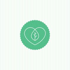 Graphic design, logo, brand, ecofamilia                                                                                                                                                                                 Más