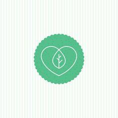 Graphic design, logo, brand, ecofamilia