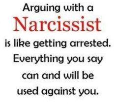 Narcissistic sociopath relationship abuse Narcissist. Narcissist relationship. Emotional Abuse. Abusive Relationship. Gaslighting. Divorce. Abuse. Divorcing a Narcissist. (Divorce Narcissist)
