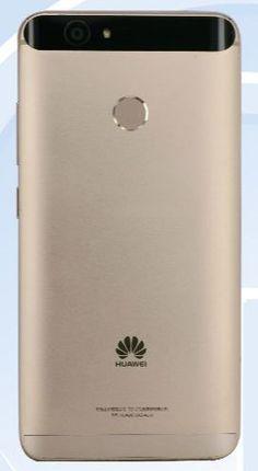 Huawei Mate S2 apare online cu panou de 5.9-inch FHD, procesor de generatie nouă si Android 7.0: http://www.gadgetlab.ro/huawei-mate-s2-apare-online-cu-panou-de-5-9-inch-fhd-procesor-de-generatie-noua-si-android-7-0/