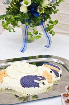 Suolaista ja makeaa juhlahetkeen Desserts, Food, Tailgate Desserts, Deserts, Essen, Dessert, Yemek, Food Deserts, Meals