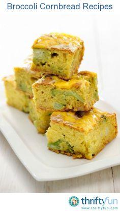 11 best brocolli cornbread images cooking recipes food chef recipes rh pinterest com
