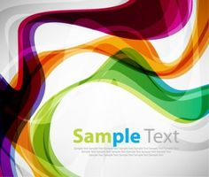 Free colorful curve vector background graphic in encapsulated postscript . Eps Vector, Vector Free, Vectors, Curve Design, Backgrounds Free, Layout Template, Create A Logo, Vector Background, Graphic Design Art