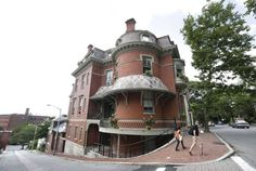 Rhode Island on the Cheap, some great things to do in Rhode Island, and Providence, for free!