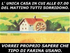 Onewstar: Vignetta Dont Forget To Smile, Just Smile, Funny Images, Funny Pictures, Feelings Words, Good Morning Good Night, Lol So True, Humor, Laugh Out Loud