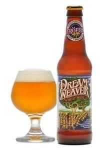 Dream Weaver Wheat