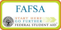 FAFSA - An Important College Scholarship Reason to File.  Get more financial aid with this tip from Monica Matthews.