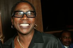 Black Then | Tupac's Mother, Afeni Shakur, Has Died At Age 69
