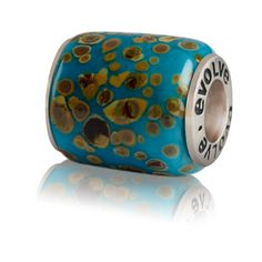 Evolve charms - Tekapo - global culture $63