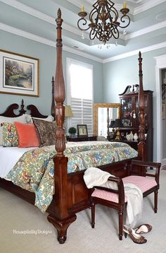 Home Master Bedroom - Housepitality Designs Benefits Of Gardening For Kids Apparently, we can see ho Barn Bedrooms, Guest Bedrooms, Master Bedrooms, Guest Room, Yellow Bedrooms, Small Bedrooms, Bedroom Blinds, Home Bedroom, Bedroom Couch