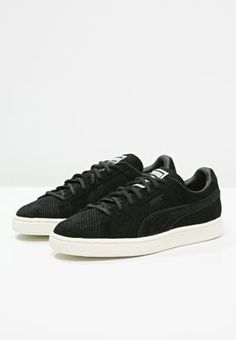 Puma CLASSIC - Trainers - black bronze for with free delivery at Zalando 9f8f9fa4c05