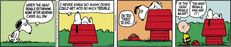 Peanuts by Charles Schulz for Feb 22, 2017 | Read Comic Strips at GoComics.com