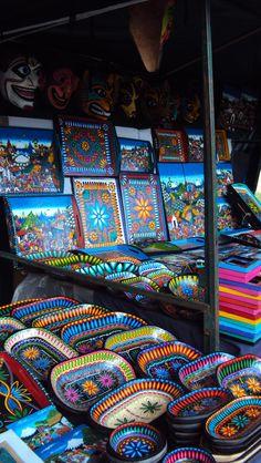 Quito, Ecuador Quito Ecuador, Equador, Colour Pop, Where To Go, Wedding Centerpieces, Leo, Colours, Heart, Amazing