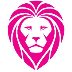 Being A Landlord, Manchester, Lion Cat, Stress Free, Investors, Apartments, Pink, Flats, Simple