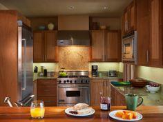 osprey-kitchen