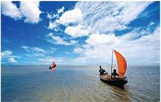bangladesh - Google Search Toutist Places TOUTIST PLACES : PHOTO / CONTENTS  FROM  IN.PINTEREST.COM #TRAVEL #EDUCRATSWEB