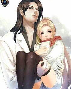 Mystery, Love, Anime, Amor, Cartoon Movies, Anime Music, Animation, Anime Shows