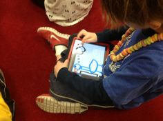 Our Favorite (Free!) Apps for Classroom Use