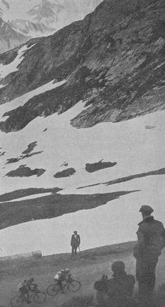 .........TdF, 1928