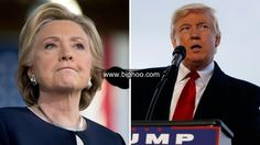 Stars come out for Clinton as Trump brags he doesn't need them #politicsnews http://www.biphoo.com/bipnews/news/stars-come-clinton-trump-brags-doesnt-need.html