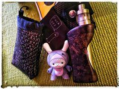 Belt Pouch, Pouches, Vape, Louis Vuitton Monogram, Pandora, Facebook, Group, Search, Box