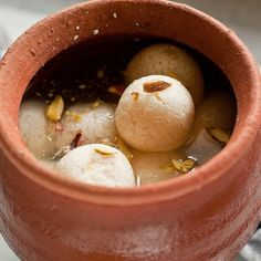 Roshogolla from Kolkata...Heavenly