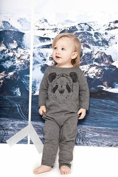 Igli & Indi sneak peek winter 2015 2016
