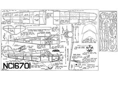Aeronca Low Wing - 112