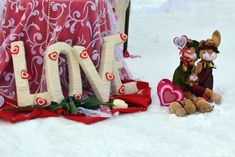 Свадебные приглашения: фото и идеи свадебных приглашений - Невеста.info Invitations, Invitation