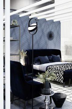 COLORIAdesigned byEvangelos Vasileiou https://www.domo.com.au/product/coloria-sofa-end-table/ #interiordesign #interiors #interiordecoration #interiordesigner #homedecor #decor #interiordecorating #homewares #interiordecor #sculpture #interiorstyling #homestyling #interiorstylist #instahome #interiors #designporn #houseporn #furniture