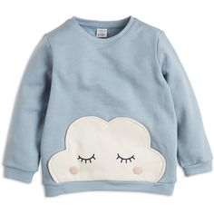 Designer Clothes, Shoes & Bags for Women Cute Outfits For Kids, Boy Outfits, Baby Kids Wear, Baby Dress Patterns, Kids Fashion Boy, Cute Little Baby, Girls Pajamas, Baby Winter, Girls Sweaters