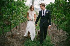 Weddings at Stones