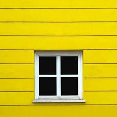#Windows in #Rome // #Ayellowmark