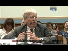 Congress Dems Mock Abortion Survivors, Trey Gowdy Lays The SMACKDOWN - Chicks on the Right