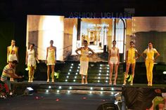 Shanthi D'Apa  FASHION DESIGNER  #model #top #photooftheday #phot #photographer #foto #fotografa #fotografia #immagine #black #work #job #moda #fashion #art #artdesign #artista #sarta #shanthi #ShanthiDApa #fashionpuglia #fashionpuglia2015 #2015 #bozzetti #figurini #manicomio #pazzia