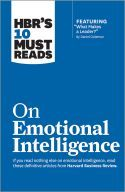 Hbr 10 must reads pdf torrent Thoughts And Feelings, Negative Thoughts, Leadership Competencies, Empathetic People, Lack Of Respect, Leadership Articles, Harvard Business Review, Book Summaries, Books To Buy