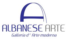 the brand of the gallery