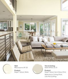 Merveilleux Living Room Color Ideas U0026 Inspiration