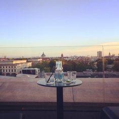 Cafe Vorhoelzer #rooftop #munich #münchen #drinks #fun #bar #rooftopsinmünchen Bar Drinks, Munich, Rooftop, Fun, Rooftops, Monaco, Hilarious