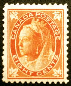 postage stamps for sale - 250×250