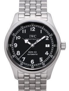 IWCスーパーコピー マークXVI 日本限定 IW325517 新品腕時計メンズ偽物販売      商品番号:IW325517